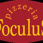 FoculuS_logo
